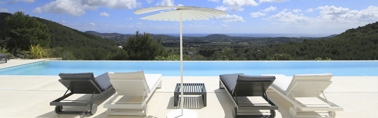 Immobilien in Ibiza - Header_16_2_8.jpg