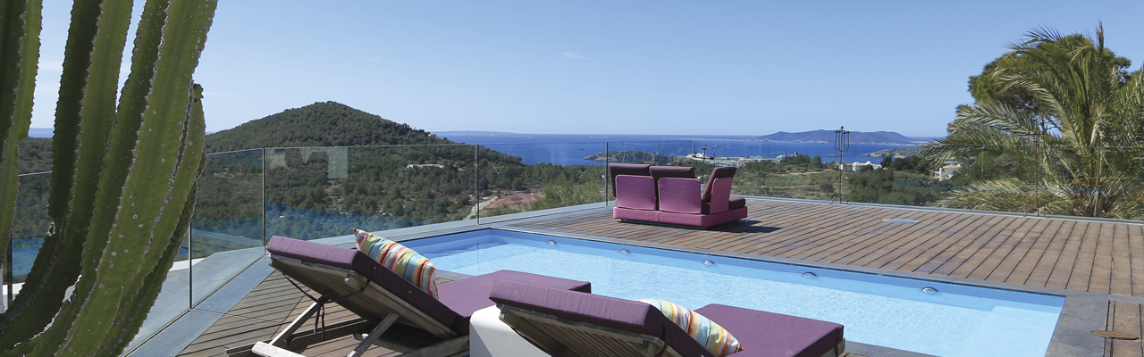 Immobilien in Ibiza - Header_15.jpg
