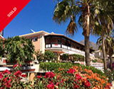 Costa Adeje - Tenerife property for sale, Real Estate Costa Adeje - Luxury Villas