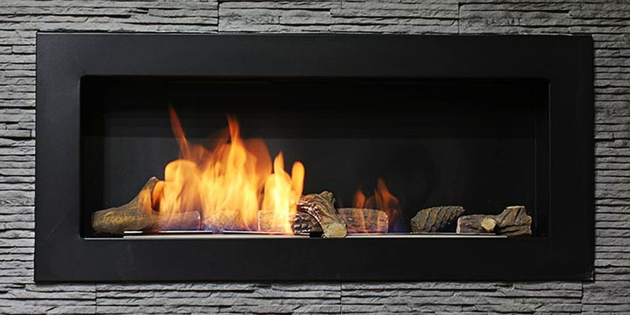 Real estate in Sunningdale, Cape Town - Gas fireplaces.jpg