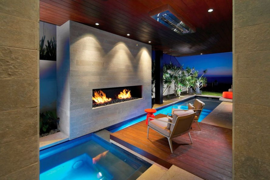 Real estate in Sunningdale, Cape Town - Ethanol fireplaces.jpg
