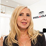 Claudia Cipolla_ Lisence Partner ed Office Manager