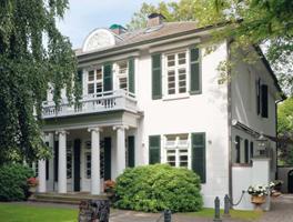 immobilien in hamburg othmarschen bahrenfeld gro flottbek ottensen und altona wohnung haus. Black Bedroom Furniture Sets. Home Design Ideas