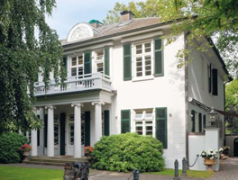 immobilien in hamburg othmarschen bahrenfeld gro. Black Bedroom Furniture Sets. Home Design Ideas