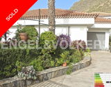 Costa Adeje - Engel & Völkers Costa Adeje,property sold, tenerife property for sale, villa for sale in tenerife