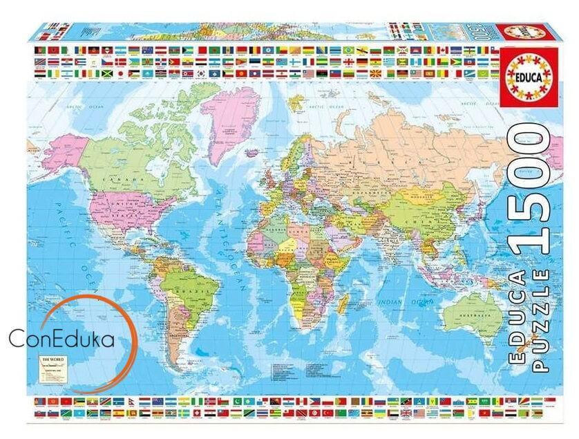 juego-paises-mundo