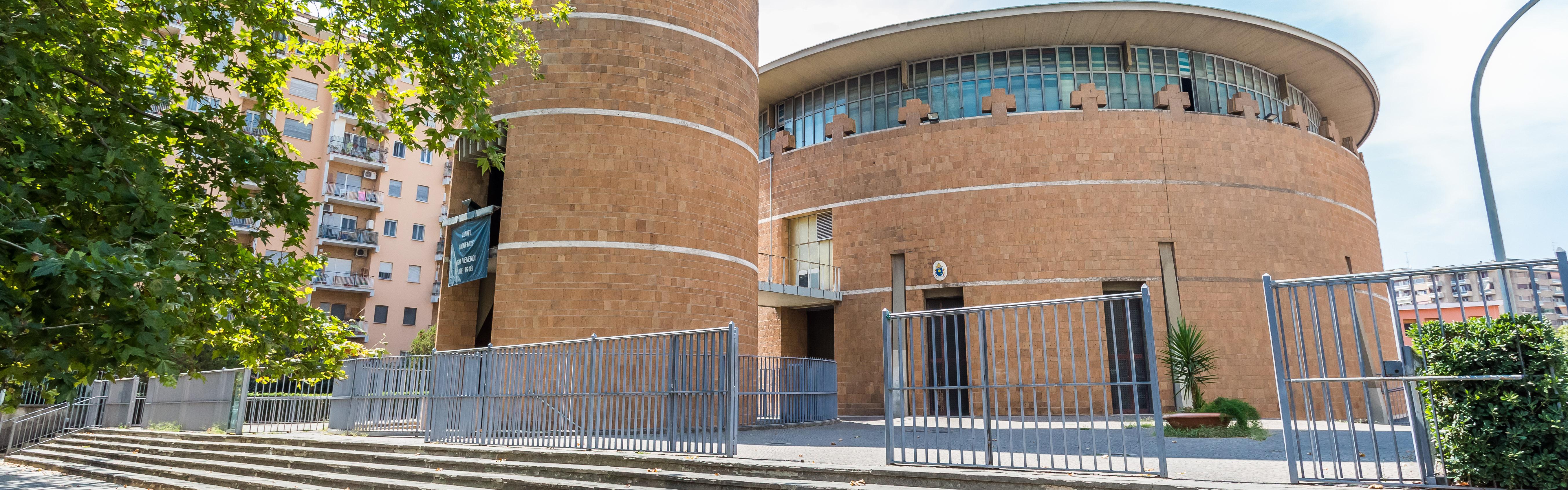 Costo costruzione casa al metro quadro awesome abitazioni - Costo architetto costruzione casa ...