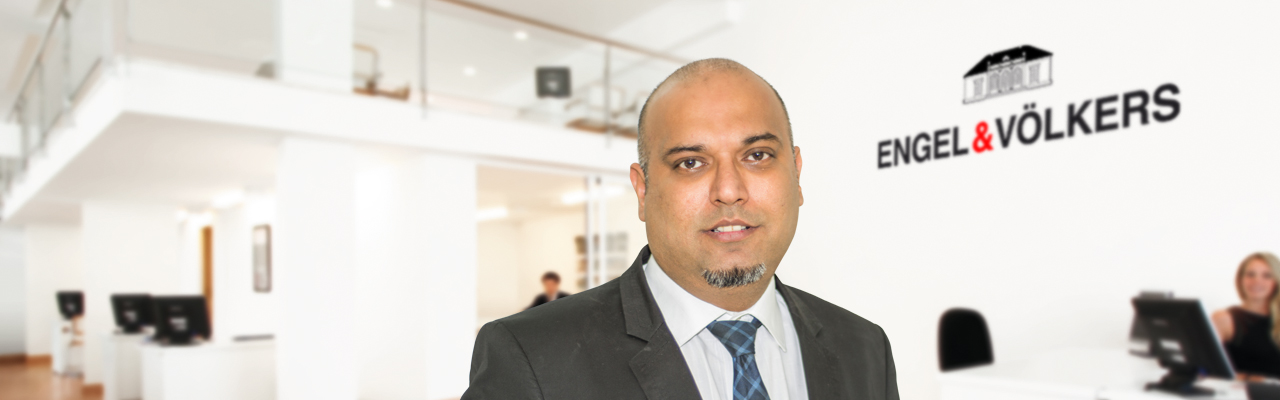 Real estate in Dubai - Aamir Safdar.jpg