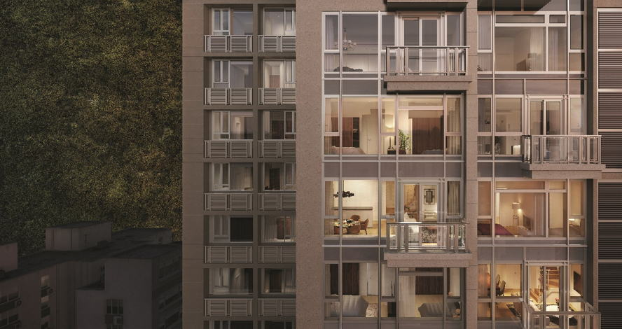 Hong Kong - The Morgan_Duplex Residences_FINAL.jpg