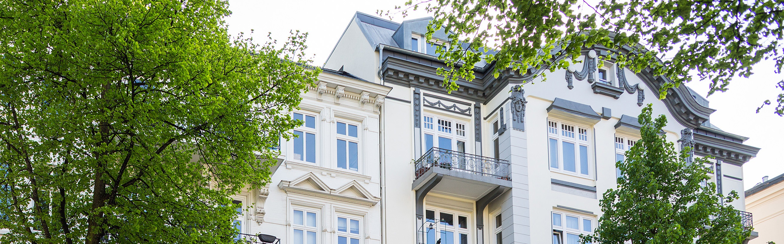 immobilien in hamburg eppendorf harvestehude rotherbaum. Black Bedroom Furniture Sets. Home Design Ideas
