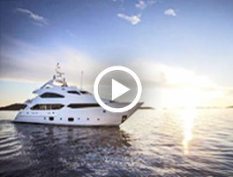 Engel & Völkers Yachting