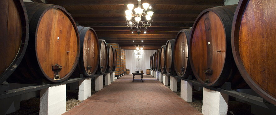 Cape Town - Backsberg-Vat-Cellar.jpg