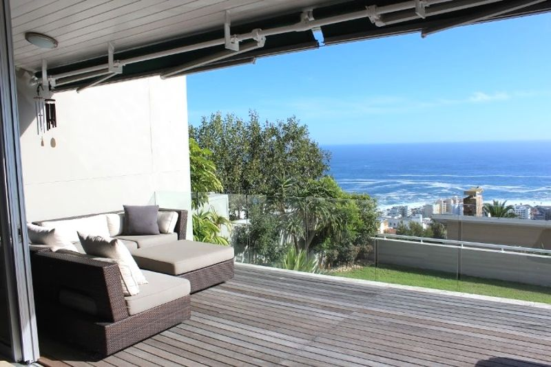 Real estate in Cape Town - 90461 2.jpg