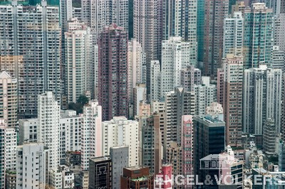 Hong Kong - What Does It Feel Like To Live In These Hong Kong Neighbourhoods (As Told by Real Life Residents)2.jpg