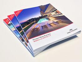 Finest Real Estate Mallorca 2016/17
