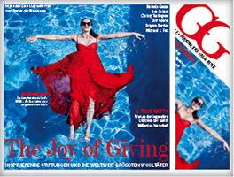 GG-Magazin