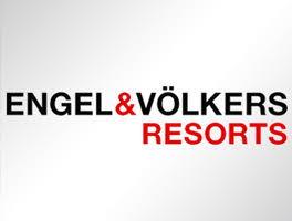 Engel Und Partner http