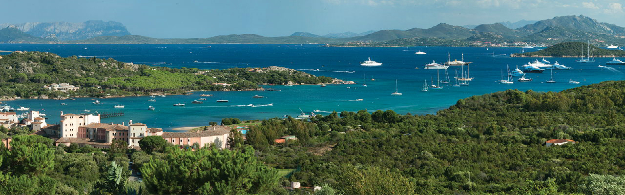 Porto Cervo (OT) - Download.jpg