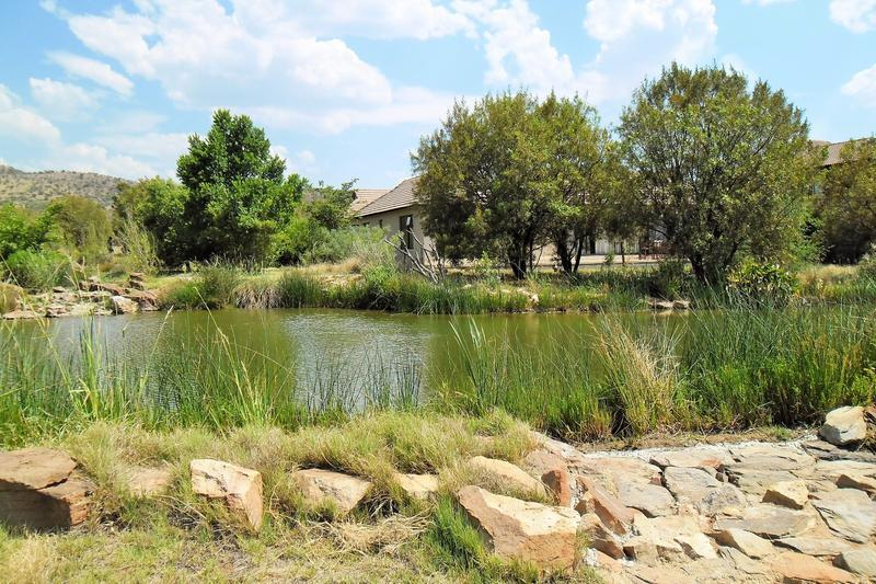 Real estate in Hartbeespoort Dam - 88235.jpg