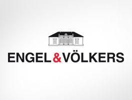 Engel & Völkers Rhodos