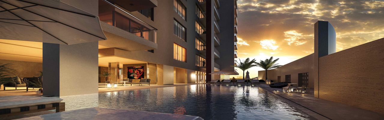 Dubai, United Arab Emirates - Murano_Residences.jpg