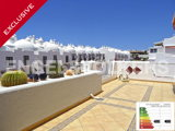 apartment for sale-playa paraiso-real estate-costa adeje-tenerife south