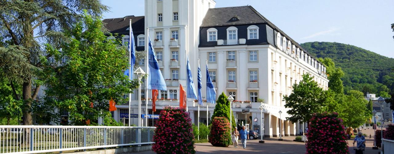 Immobilien in Bad Neuenahr - Ahrweiler