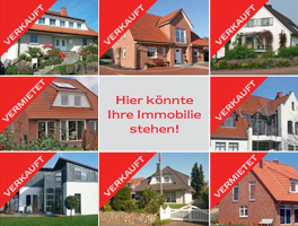 Immobilien In Wunstorf Steinhude Nienburg Stadthagen Garbsen Und