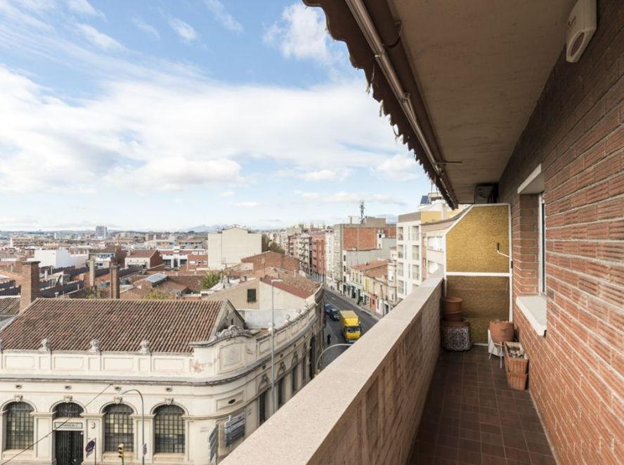 Vender o poner en alquiler su piso en barcelona - Poner piso en alquiler ...