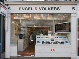 Unser Shop in Othmarschen