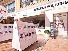 E&V Shop Santa Ponsa