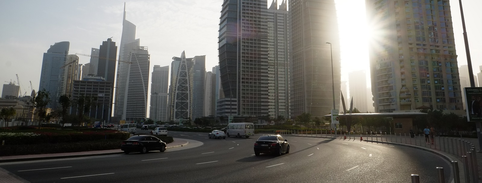 Real estate in Dubai - DSCF7211.jpg
