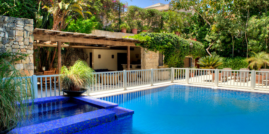 Mriehel - The Costs and Benefits of buying a pool property.jpg