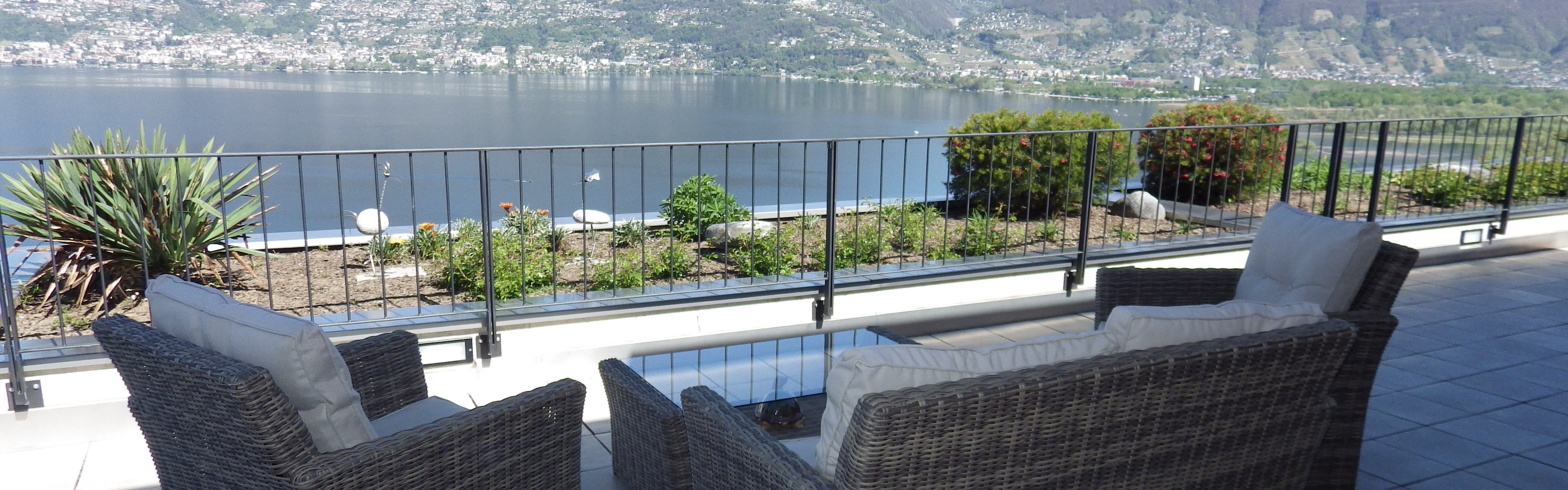 Immobilien in Ascona - SLIDER7.jpg