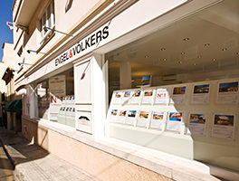 E&V Shop Puerto Andratx