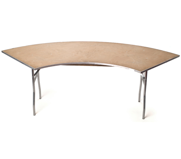 table serpentine 60.jpg