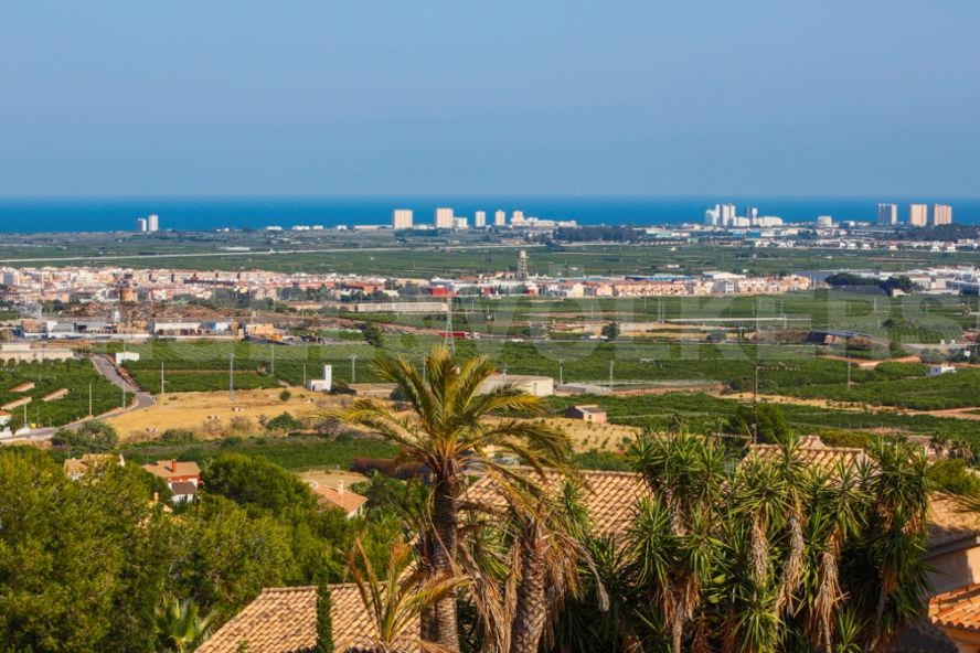 Casas y pisos en valencia playa en venta y en alquiler inmobiliaria - Casas en almenara playa ...
