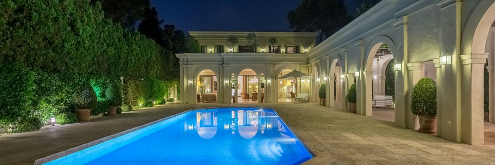 Immobilien in Marbella - IMG_7145-HDR.jpg