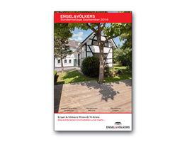 eBook - Engel & Völkers Sonderbeilage 02/2016