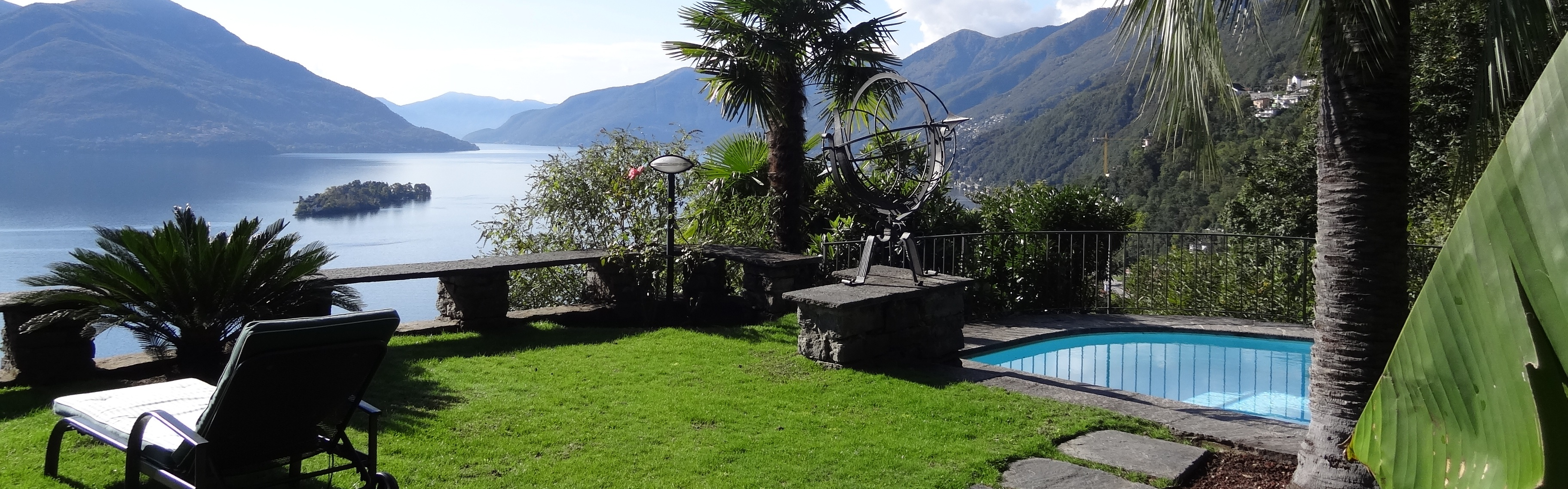 Immobilien in Ascona - slider 3 neu.JPG