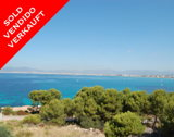 Llucmajor, Mallorca - Son Veri sold plot.jpg