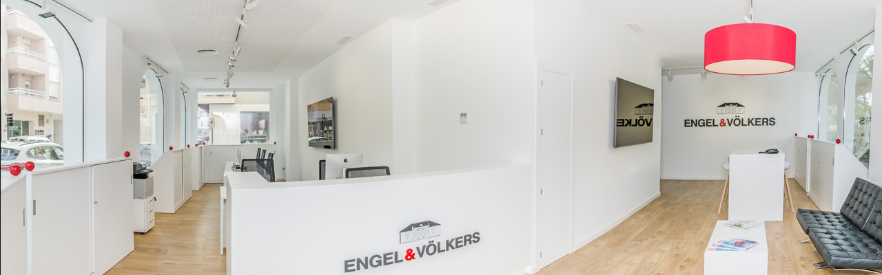 Moraira, Costa Blanca, Spain - Engel Völkers Moraira OFFICE.jpg