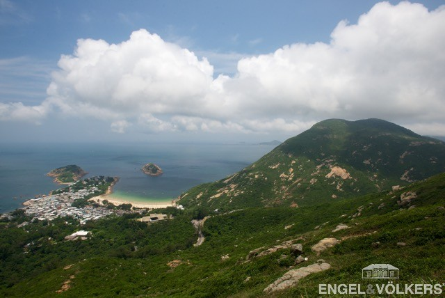 Hong Kong - laurel-beach.jpg