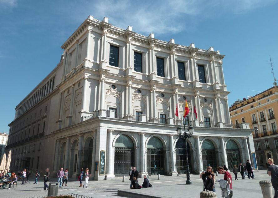 Madrid - madrid-teatro-real.jpg