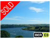 Kinsale - Sold Property Kinsale Beacon House Compass Hillg