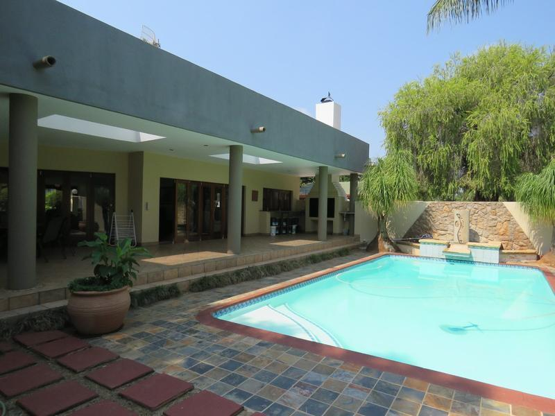 Real estate in Hartbeespoort Dam - 87639.jpg