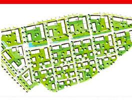 NEU: Exkl. Eigentumswohnungen im Seitenpfaden