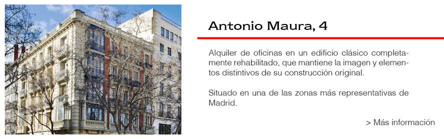 Madrid - AntonioMaura.jpg