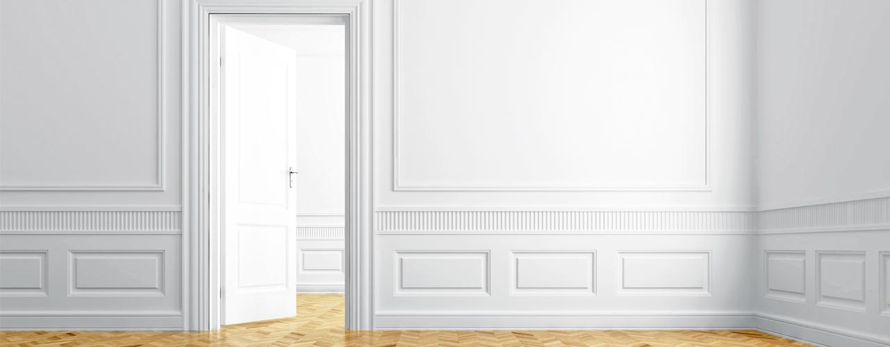 ihr immobilien team in halle saale wir freuen uns auf sie. Black Bedroom Furniture Sets. Home Design Ideas