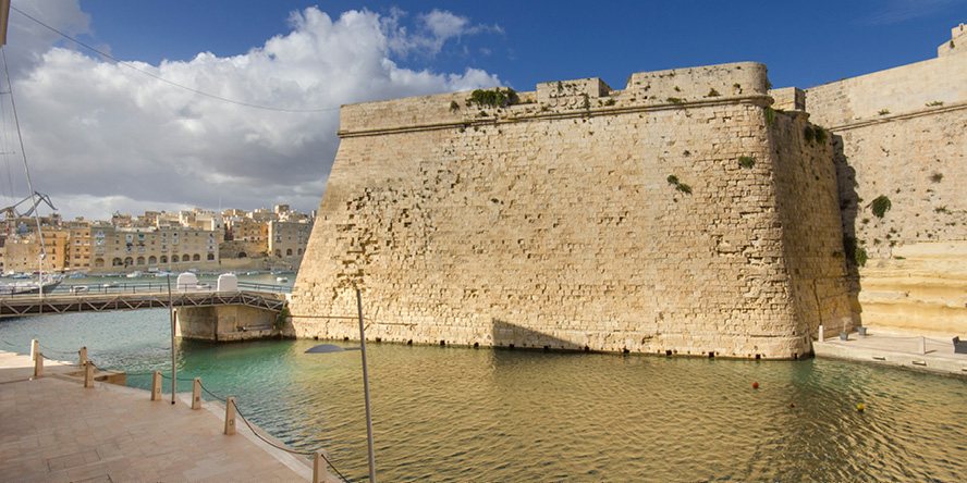 Mriehel - St. Angelo's Mansion's, Vittoriosa - Real Estate in malta.jpg
